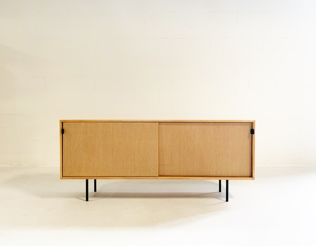 Florence Knoll, 'Model 116 Cabinet', 1948, Forsyth