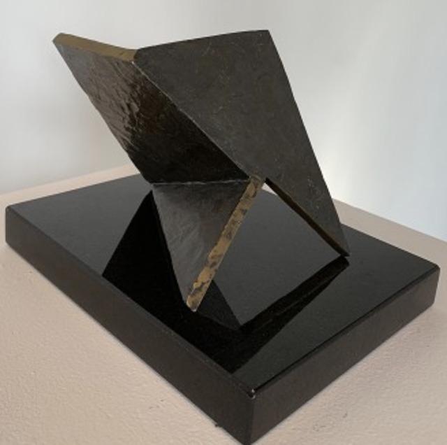 , 'Holistic 2,' , FP Contemporary