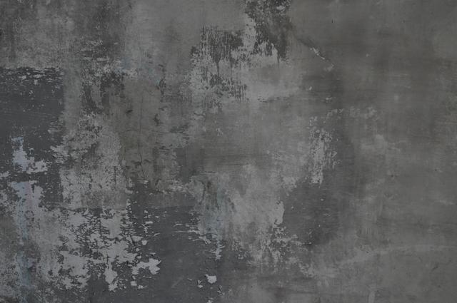 , 'lost memories (amsterdam) II,' 2012, Michaela Stock