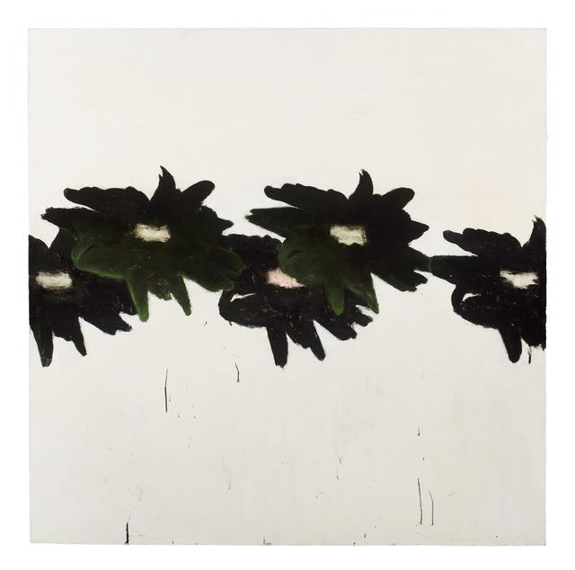 , 'Daisys 474,' 2017, Argazzi Art