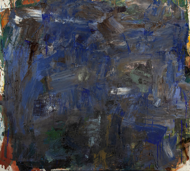Mark Saltz, 'Untitled', 2018 , JHB Gallery