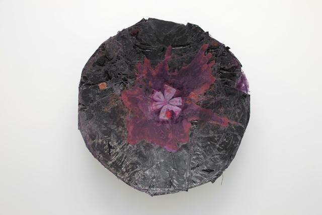 , 'Untitled (Fades/Violas),' 2015, Casey Kaplan