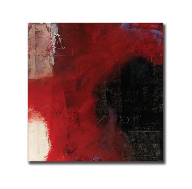 , 'Ebb and Flow 4,' 2014, Bentley Gallery