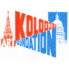 Kolodzei Art Foundation