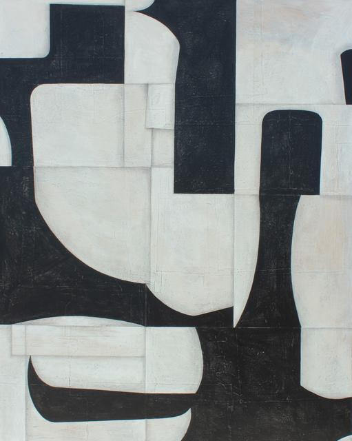 , 'PDP 888 ,' , Nüart Gallery