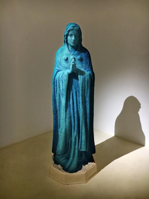 , 'Mother,' 2016, Gajah Gallery