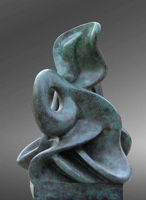 , 'Imaginary Plant,' 2014, Meem Gallery
