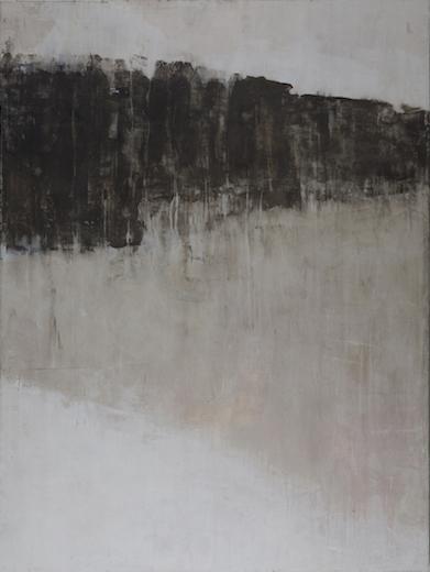 , '#16, 2015,' 2015, Ditesheim & Maffei Fine Art