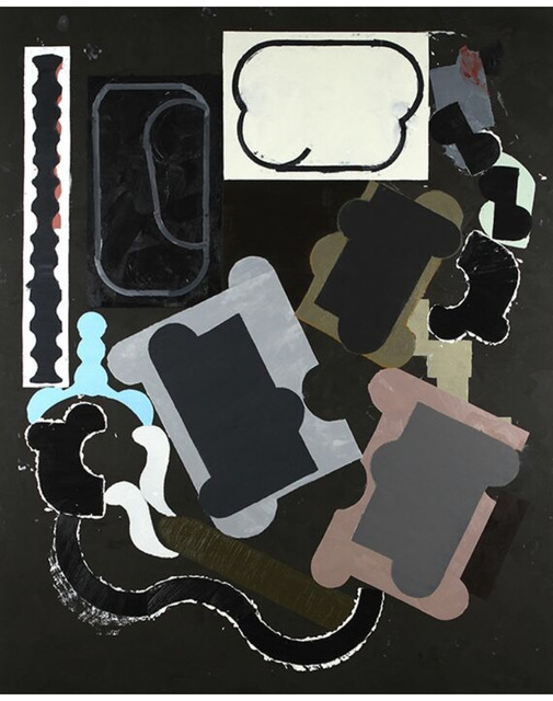 , 'Untitled,' 2011, Roberto Alban Galeria de Arte