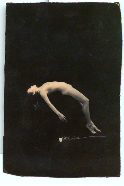, 'Untitled #814,' 2001, Yancey Richardson Gallery