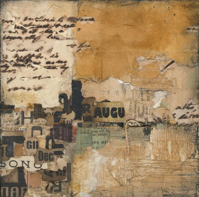 , 'Legacy,' , Stremmel Gallery