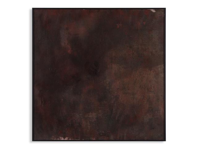 , 'Vena Amoris II,' 2018, GRAFO Gallery