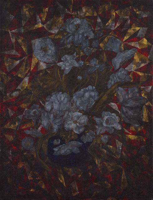 Cinga Samson, 'Untitled', Strauss & Co