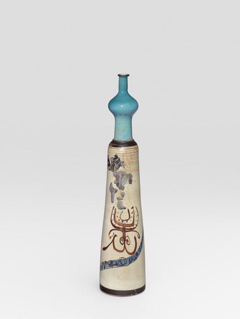, 'Bottle,' 1965, Thomas Fritsch-ARTRIUM