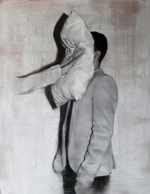 , 'Inmediato,' 2015, ARCADIA CONTEMPORARY