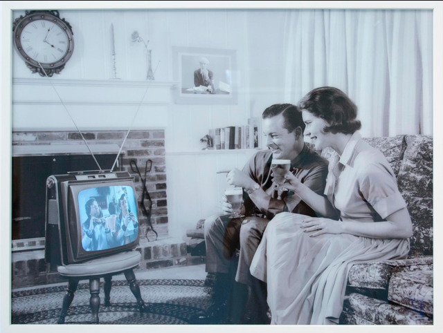 Daniel Cherbuin, 'Kleinburger', 2016, Laurent Marthaler Contemporary
