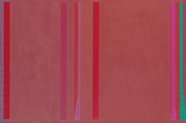 , 'Interior,' 1973, Arco Gallery
