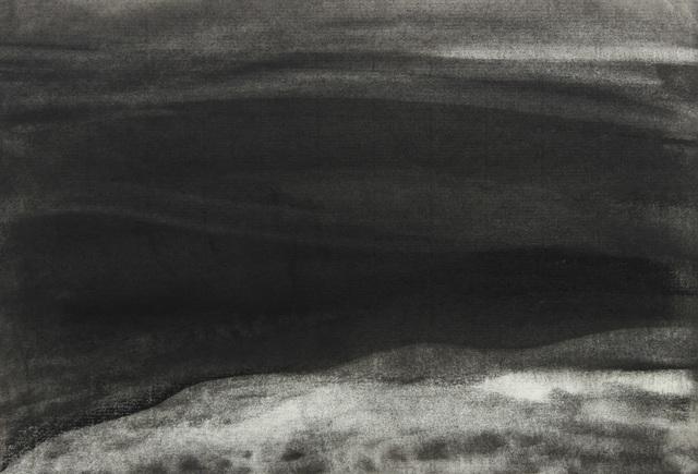 , '16 OCT 01 (1),' 2001, Alexandre Gallery