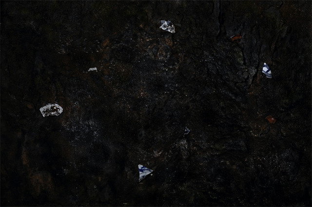, 'Gama #011,' 2009, Pictura Gallery