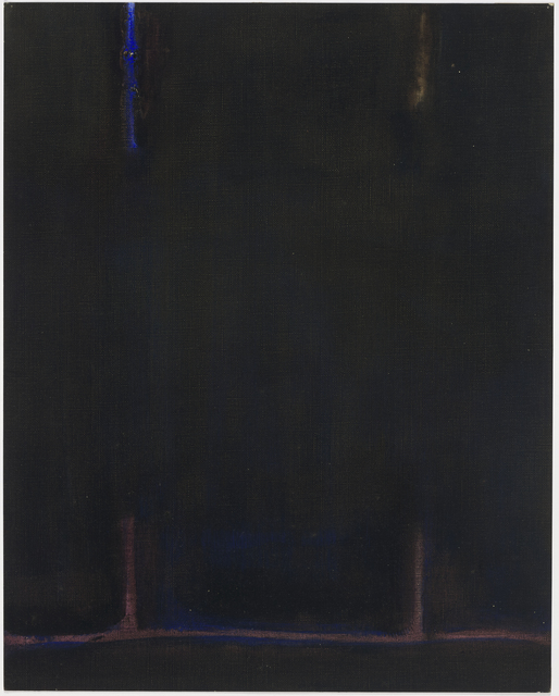, 'Untitled,' 1963, Henrique Faria Fine Art