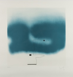 Victor Pasmore, 'Beyond the Eye II,' 1995, Forum Auctions: Editions and Works on Paper (March 2017)