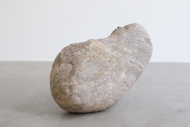 , 'Chrys,' 2017, Galerie Anhava