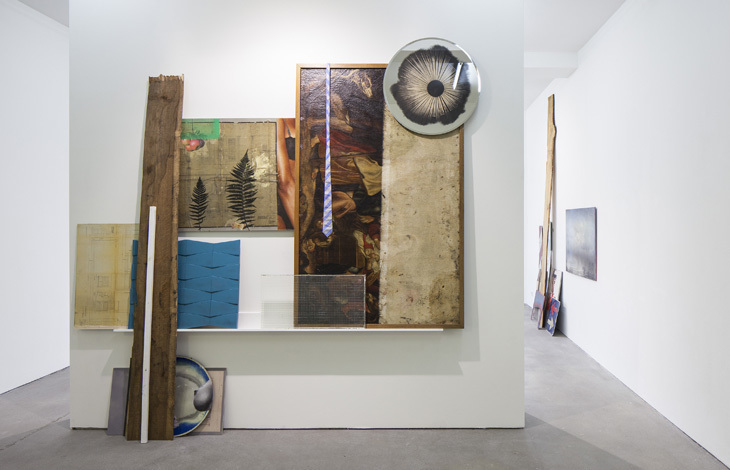 Robert Elfgen