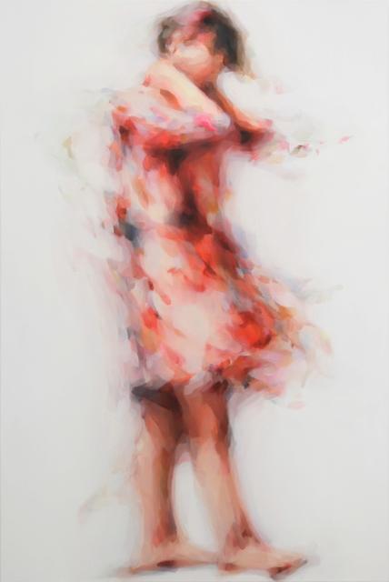 , 'Infinite Set 35,' 2014, Yuka Tsuruno Gallery