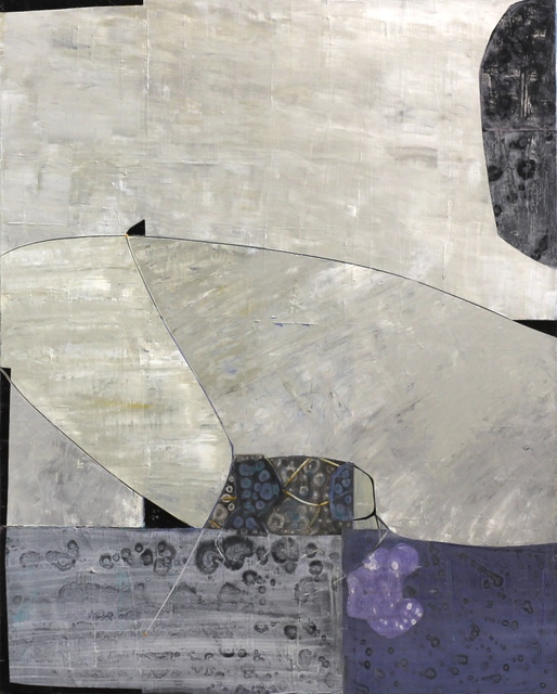 Heny Steinberg, 'Constellation', 2015, Artspace Warehouse