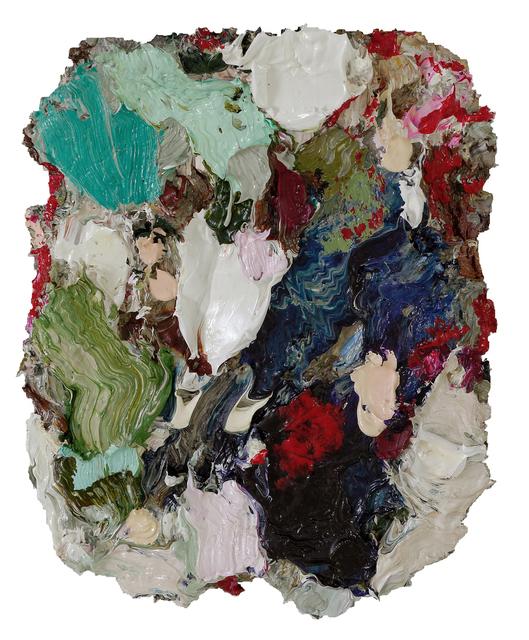 , 'Untitled,' 2019, Taguchi Fine Art