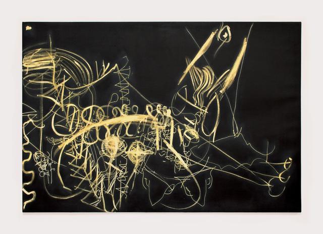 , 'Return to the Whale ,' , Anima-Mundi