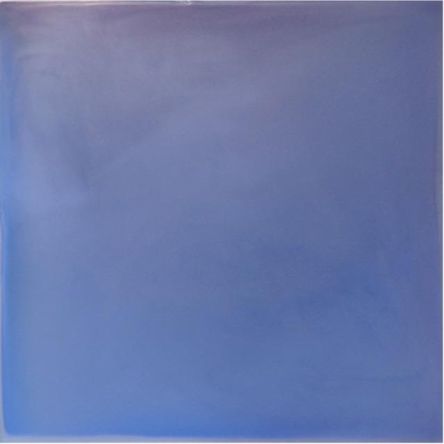 Keira Kotler, 'Blue Violet Meditation [I Look For Light]', 2013, Gallery NAGA