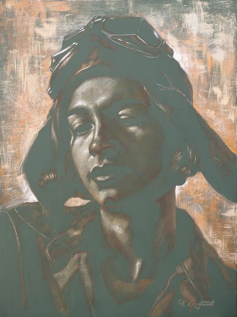 , 'Regret,' 2015, Nanda\Hobbs