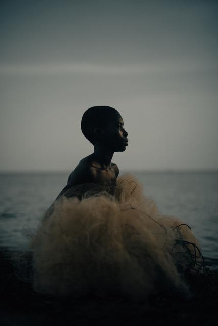 , 'Boys of Volta #36,' 2019, Open Doors Gallery
