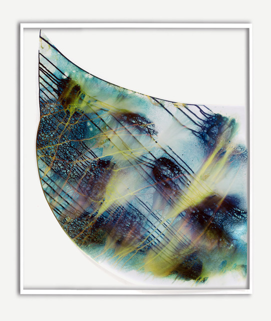 , '365,' 2017, Lora Reynolds Gallery