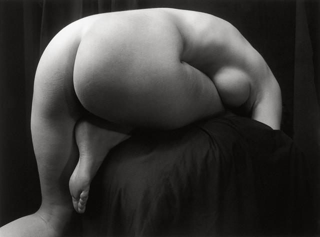 , 'Nicoline 13-10-88,' 1988, The Ravestijn Gallery