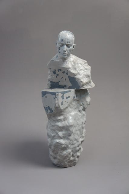 , 'Sección,' 2018, Artevistas Gallery