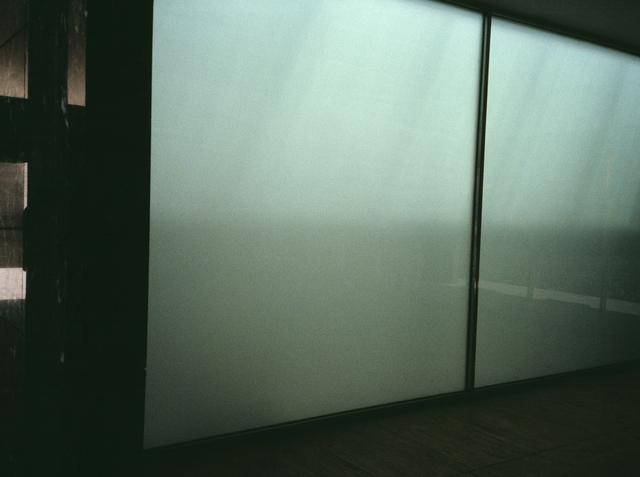 , 'Barcelona 5,' 1986/2012, Circuit Gallery
