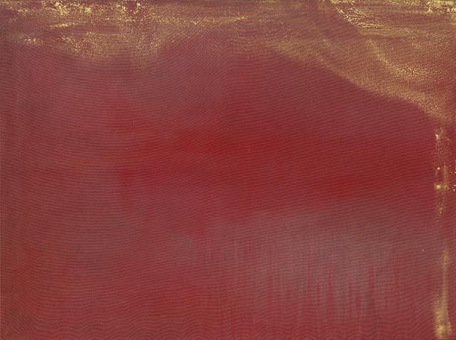 , 'Resonance of Being- Glory,' 2014, Artrue Gallery