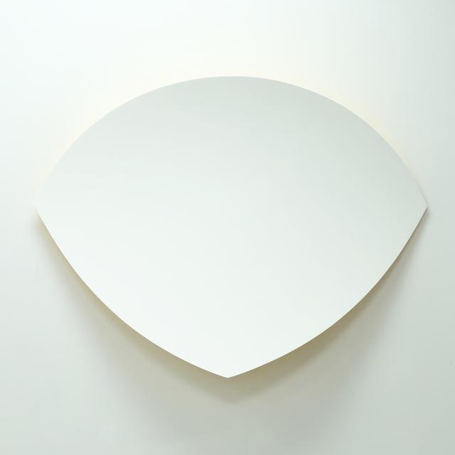 , 'Crux,' 2016, David Klein Gallery