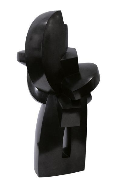 , 'Fleurs de Nuit,' 2011, Nohra Haime Gallery