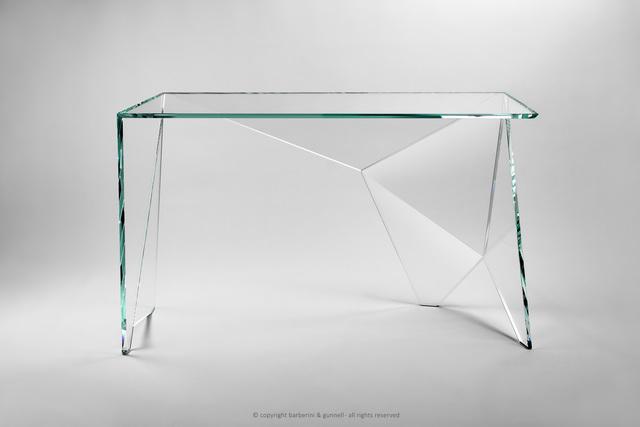 , 'Origami Slim,' 2019, Priveekollektie Contemporary Art | Design