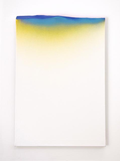 Dániel Bernáth, 'IMG_32', 2016-2018, Ani Molnár Gallery
