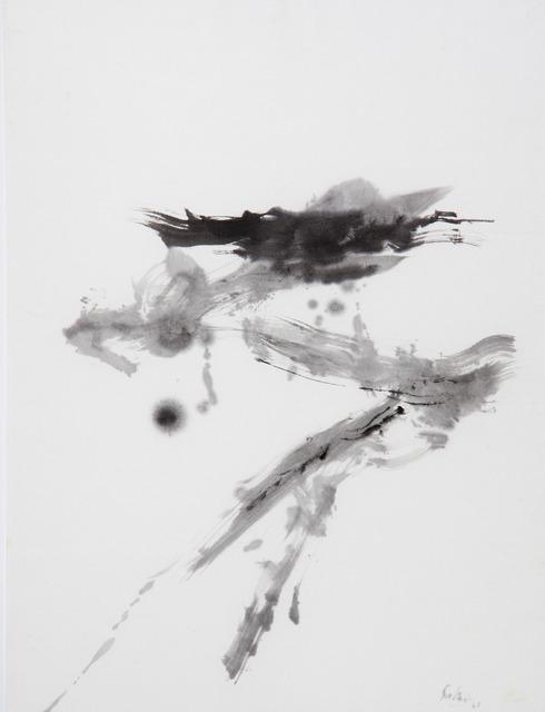 Kazuya Sakai, Jorge Mara - La Ruche