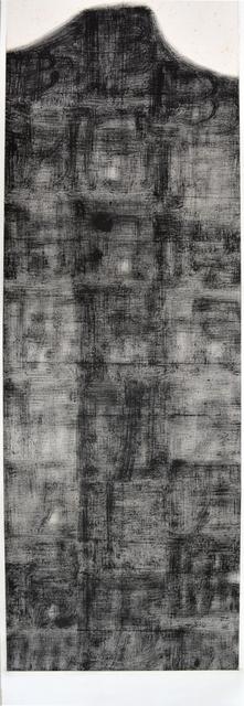 , 'Buddha,' 2015, Ethan Cohen New York