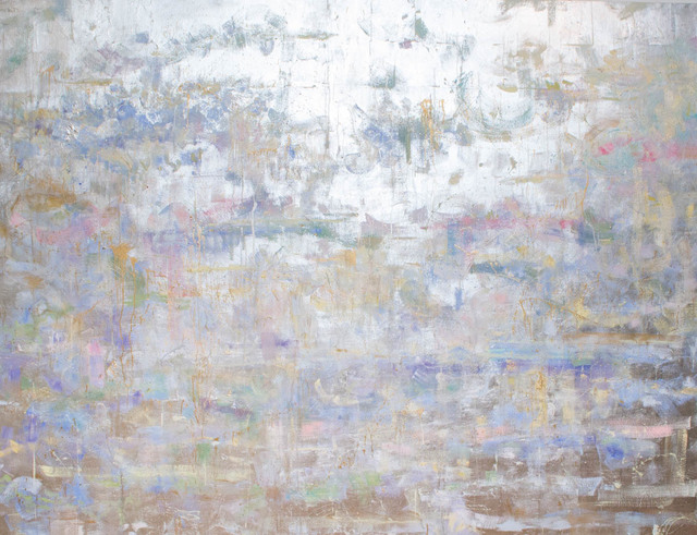 , 'Divinity,' 2016, Madelyn Jordon Fine Art