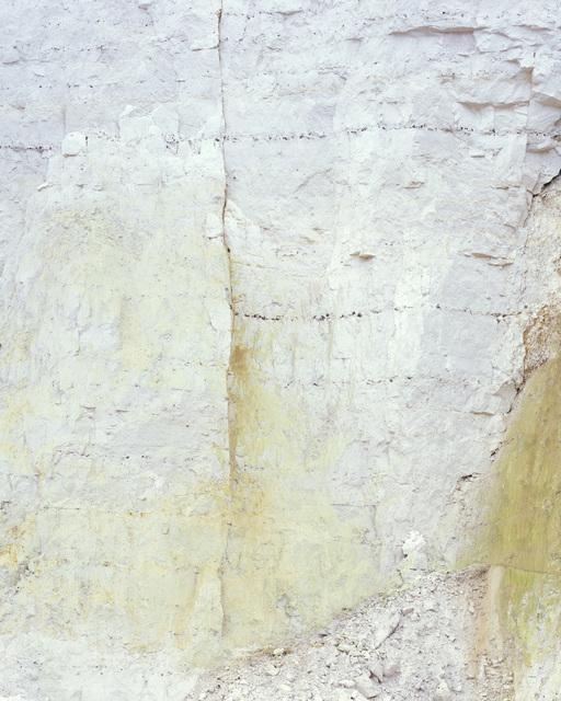 Misha de Ridder, 'Falaise III', 2016, ROSEGALLERY