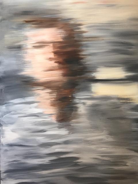 , 'Selfie 28,' N/A, Gallery Different