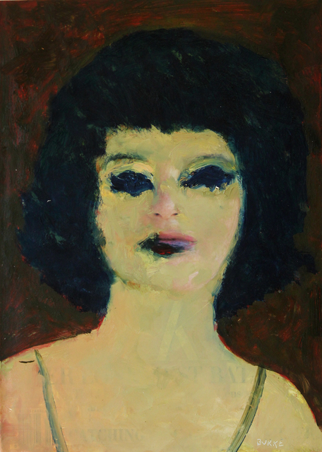 , 'Untitled 5,' , Studio 21 Fine Art