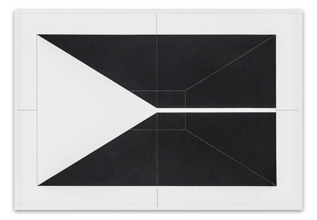 Anna-Maria Bogner, 'Untitled', 2015, DENK Gallery